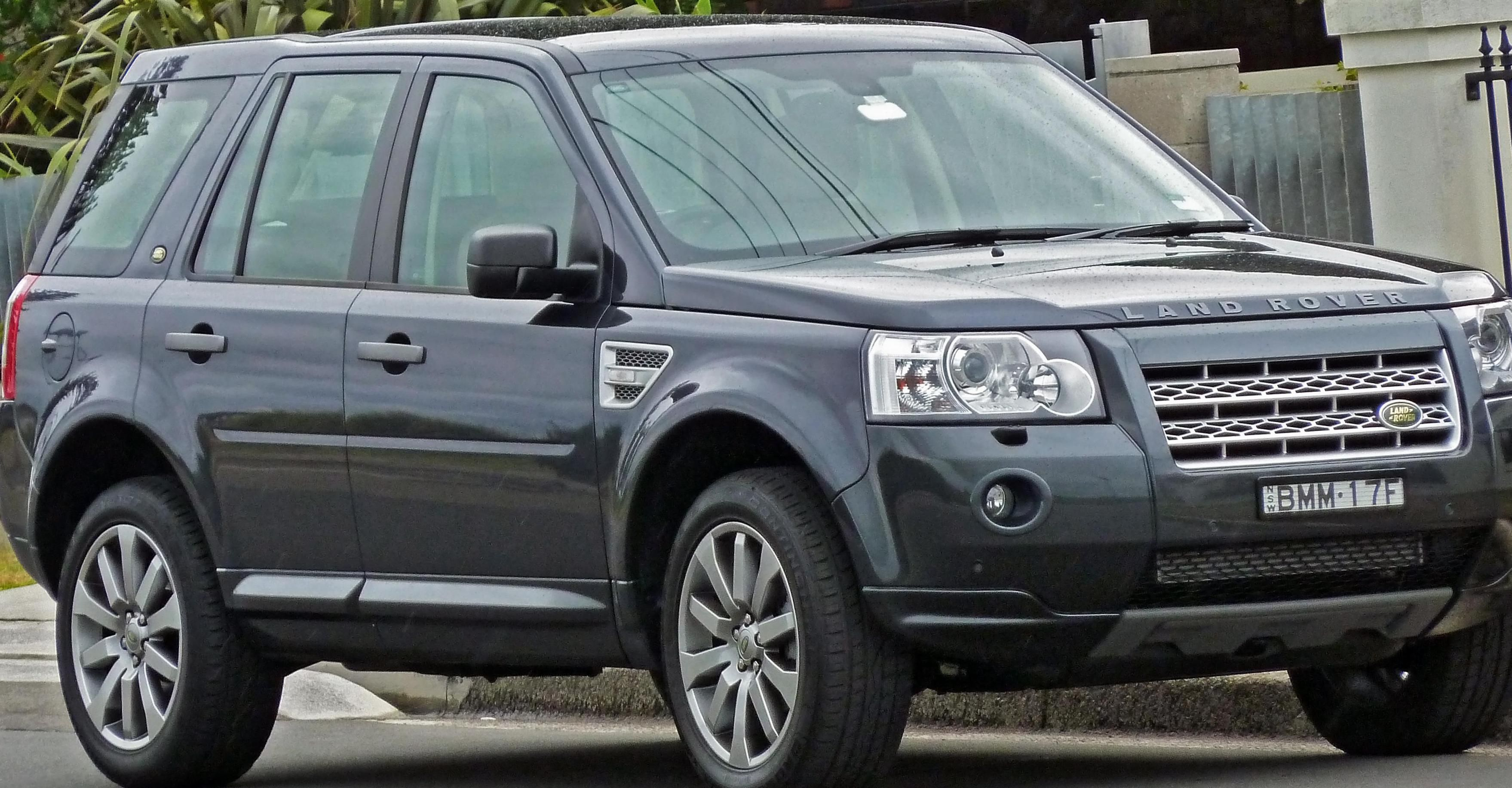 se rover sport range vehicles land used lease autoform vancouver landrover