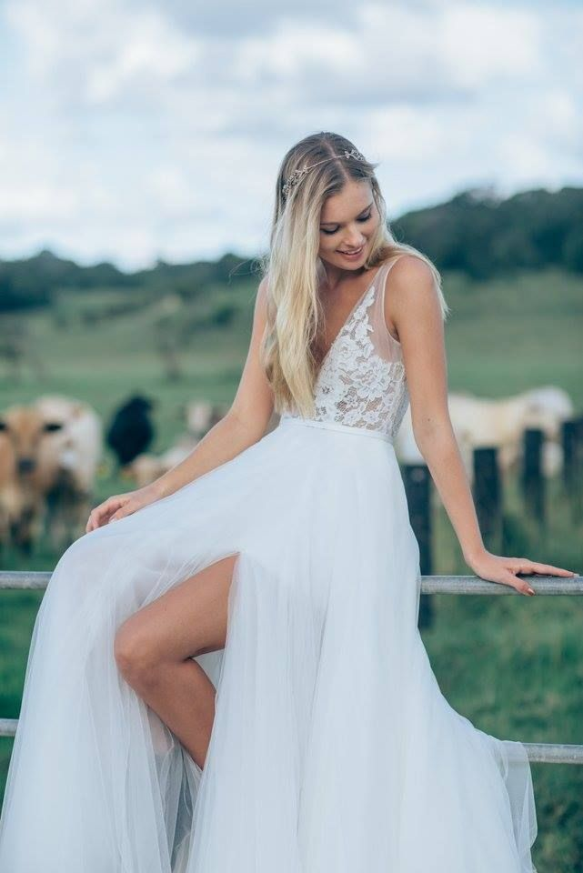 Made With Love Wedding Dress Willow Wedding Dresses Wedding Dress Finder Online Wedding Dress