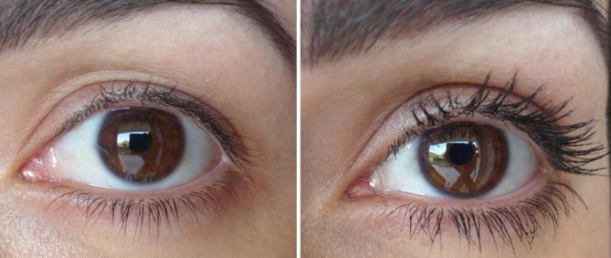 Magnifiek Last van hangende oogleden? Geen probleem, je kan ze op een @UK93