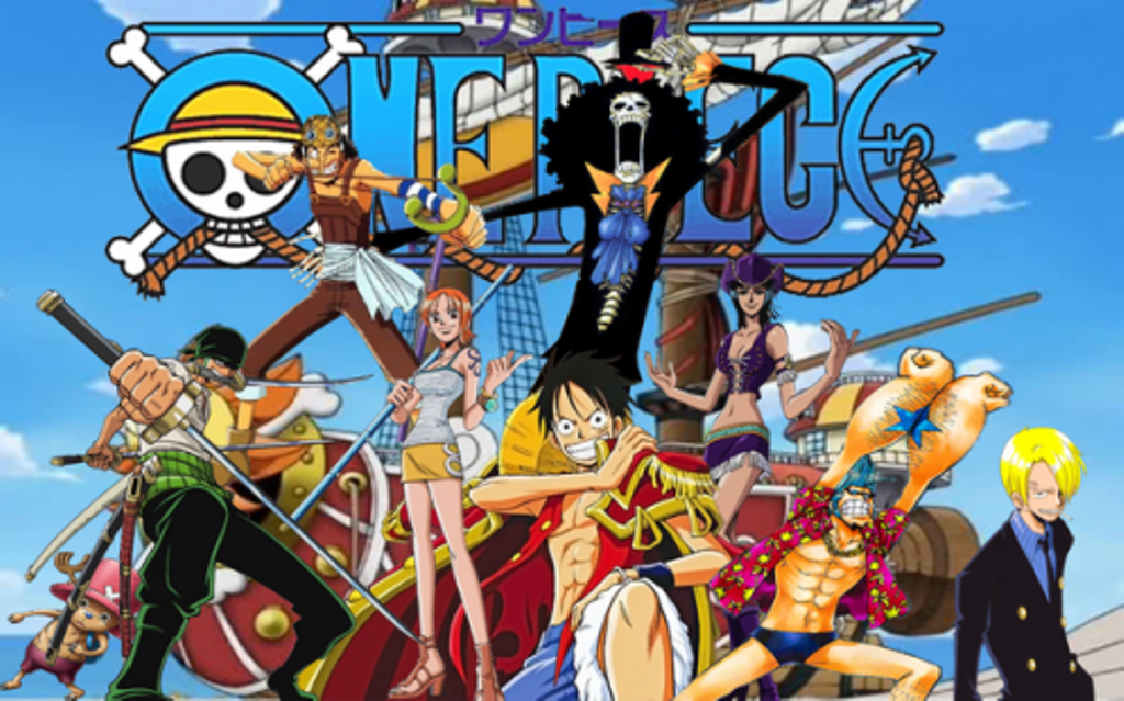 One Piece Wallpapers Free Download Books Movies Celebrities Singers Bands Models Or Anime And You Can Have The Hd One Pi Anime One Piece Manga Hd Cover Photos