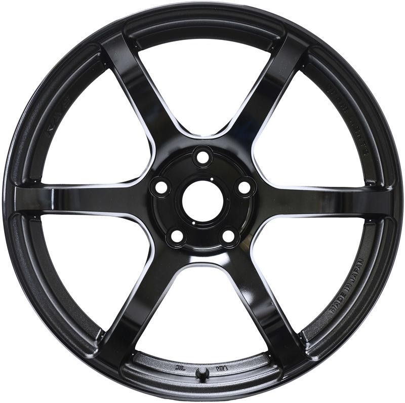 Gram Lights 40C40 Wheel 40x4040 Rim Size 240 Offset 404040 Bolt Fascinating 350z Lug Pattern