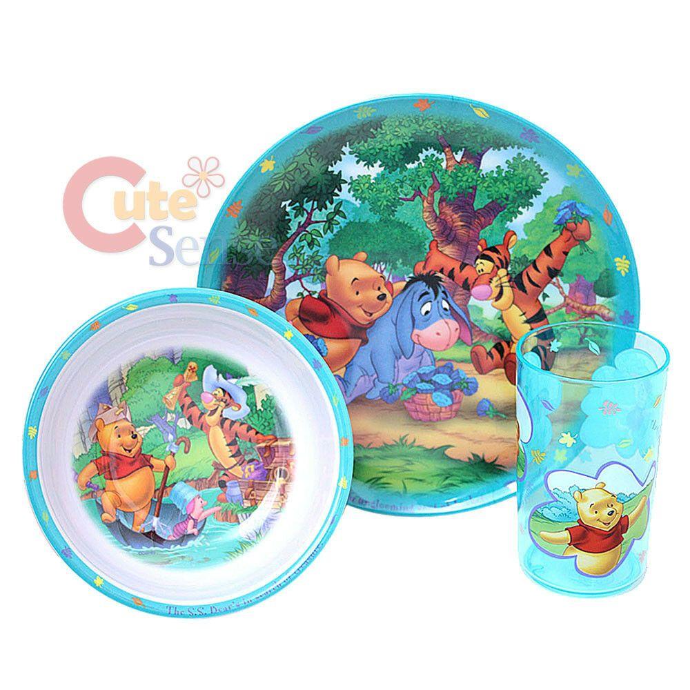 Childrens Tableware Australia In 2020 Tableware Kids Party Supplies Dinner Sets
