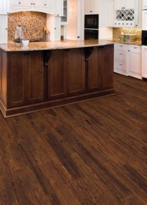 entracing hickory home and garden hickory north carolina. Eleanor Hickory Locking Engineered Hardwood  3 8in x Multi Width Floor and