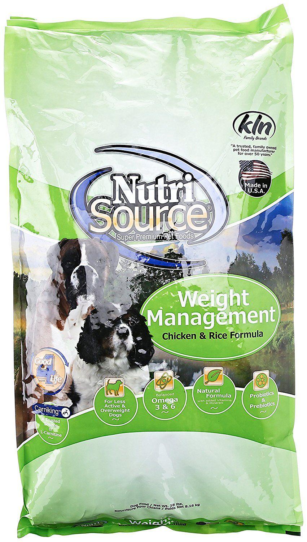tuffy's pet foods brands