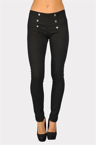 1000  images about High waisted on Pinterest | Trousers, Clothing ...