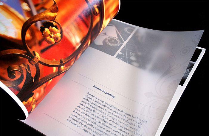 RitzClub_Literature_Deep_Design_2