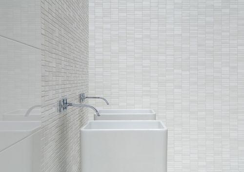 Badkamer Mozaiek Tegels : Badkamer mozaiek tegels wit google zoeken huis badkamer wc