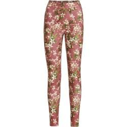 Essenza Rue Verano Legging Lang Essenza Home