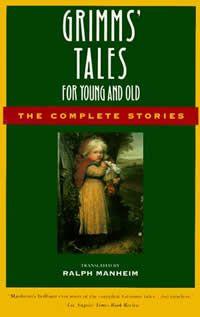 Grimms Tales