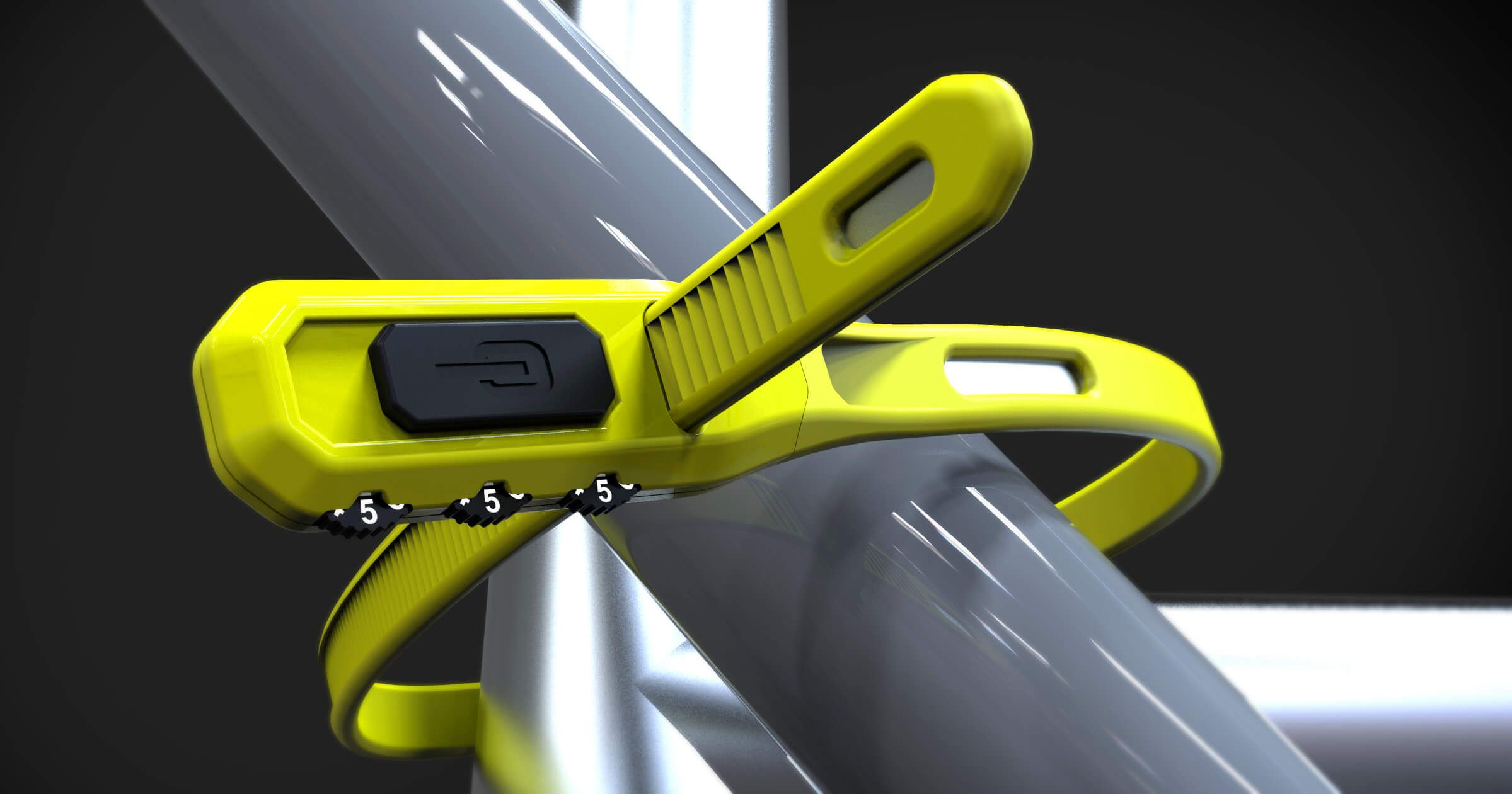 Best Bike Locks Just Got Better Cool Bikes Bike Get Well