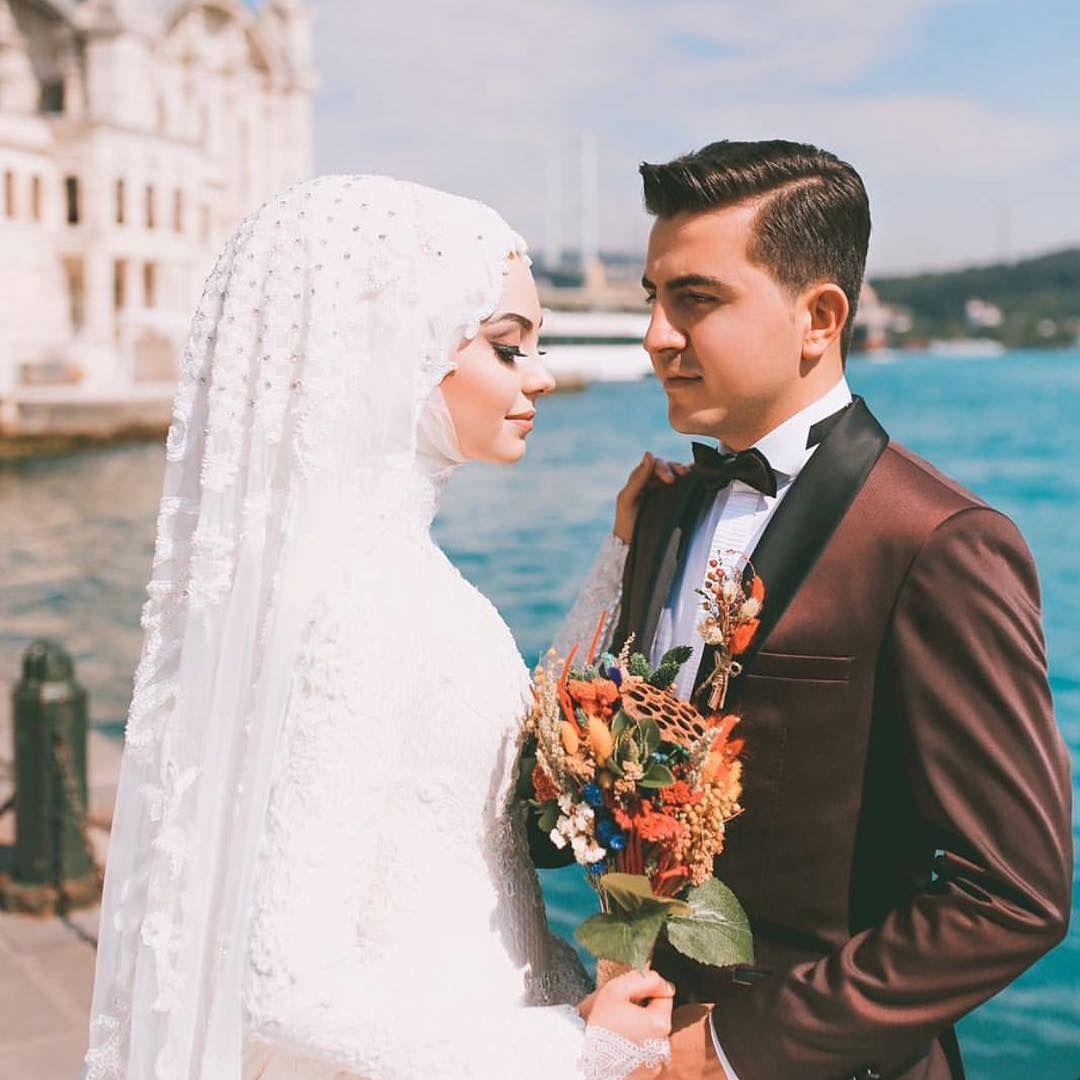 Niqabi dating