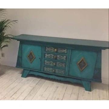 Wiadomosci Allegro Lokalnie In 2020 Decor Home Decor Furniture