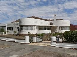 art deco house style in australia art deco house art deco and