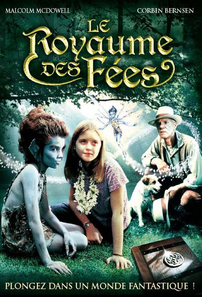 Epingle Par Gwen Sur Movies I Ve Seen Film Film Streaming Fee