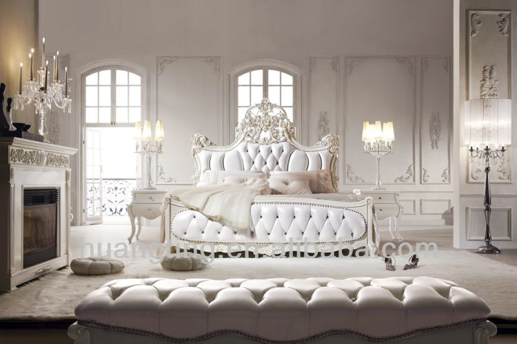 royal bedrooms | beds | Pinterest | Royal bedroom, Thoughts and Furniture