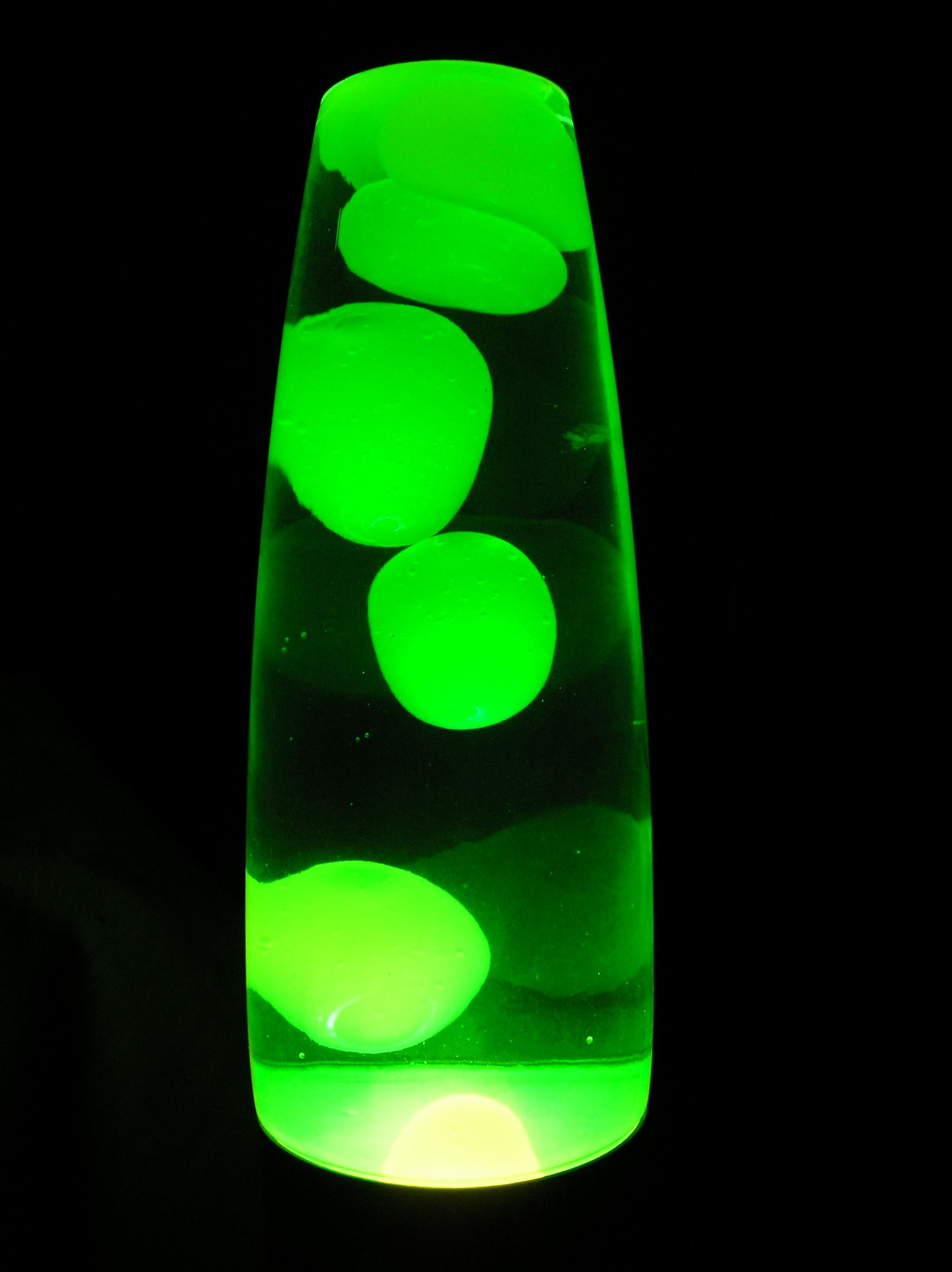 Cool Lava Lamps | Lava Lamp Wonders by WeirdBugLady on DeviantArt ... for Cool Lava Lamps In The Dark  557yll