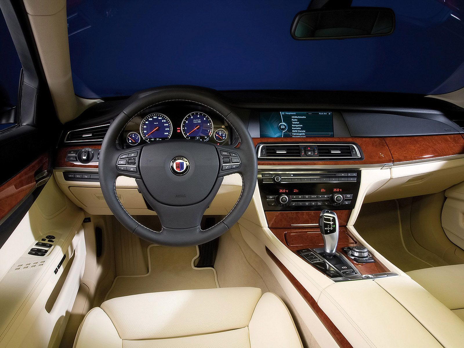 high definition bmw wallpaper lovely price graphs of car alpina