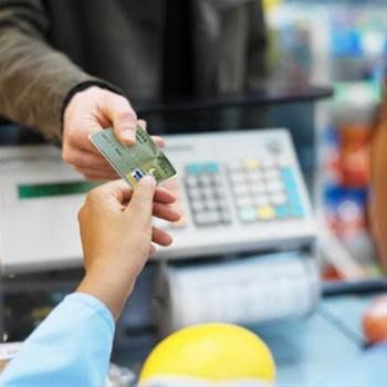 Lowest Rates In The Business Get A Lower Rate Start Saving Today Credit Card Processing Merchant Services Merchant Account