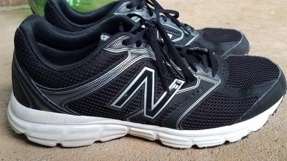 Converse : Nike,Adidas,Puma,Converse,new balance
