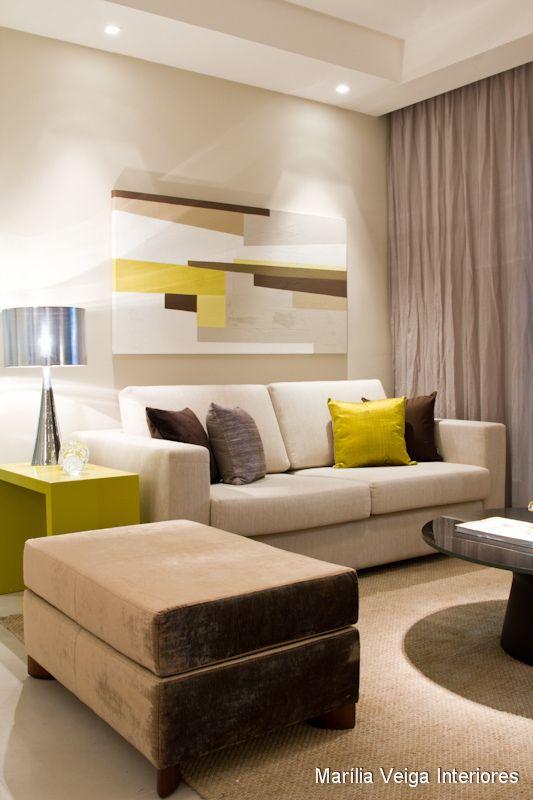https://flic.kr/p/dnFXMs | Decoradora_Jardins_do_Brasil-38 | Apartamento modelo decorado do empreendimento Jardins do Brasil da Eztec/Lindencorp. www.mariliaveiga.com.br www.decoracaosaopaulo.com.br