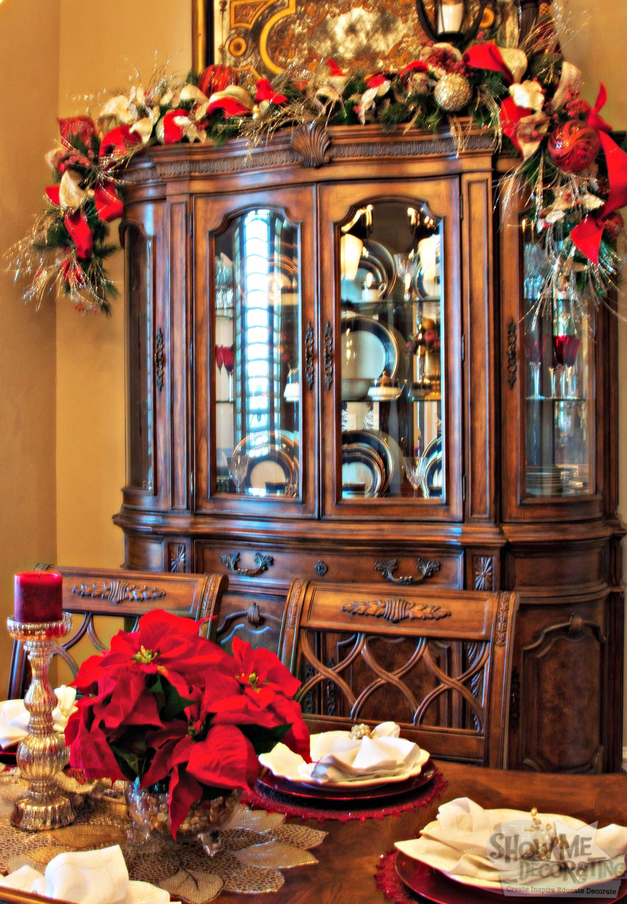 Tremendous Interior Design Ideas To Inspire And Excite Home Decor Complete Home Design Collection Barbaintelli Responsecom