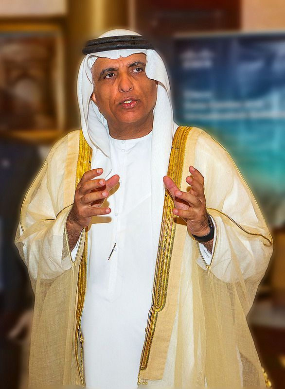 Saud bin Saqr Al Qasimi | The Sheikh Saud bin Saqr Al Qasimi Structure for Policy Study was established in 2009 to assist in the social, cultural, and economic advancement of Ras Al Khaimah, a north emirate in the United Arab Emirates (UAE).#Sheikh #SheikhSaudBinSaqrAlQasimi #RasAlKhaimah #RAK #SaudBinSaqrAlQasimi
