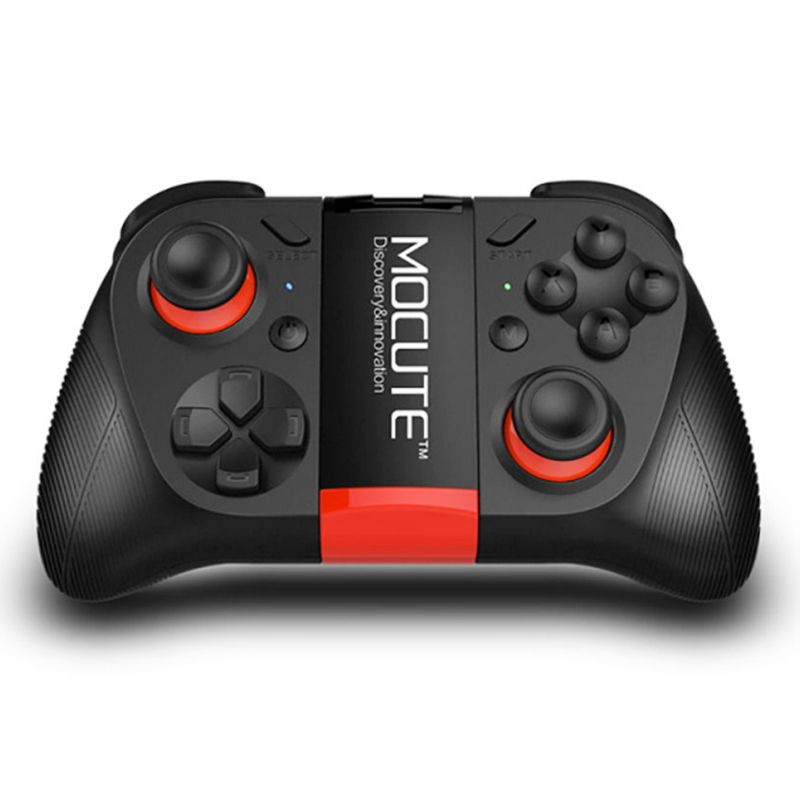 $14.55 MOCUTE 050 VR Game Pad Android