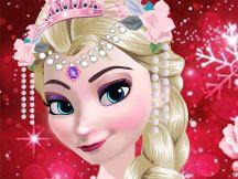 Elsa Elsa Oyunu Disney Channel Oyunlari Oyun Oyunoyna Tv Tr Disney Elsa Disney Channel