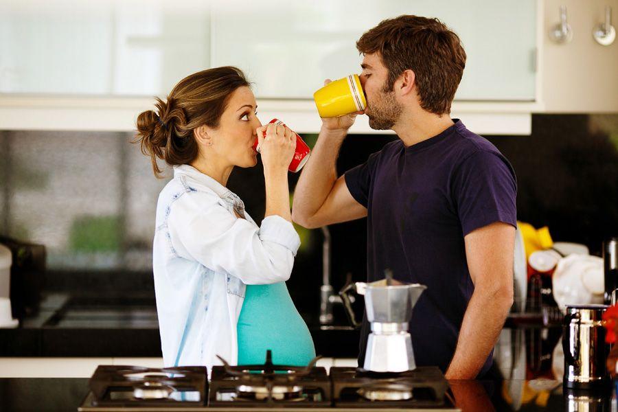 #pregnant #lifestyle #maternity #love