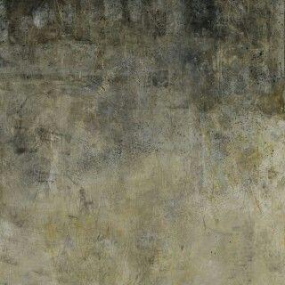 http://www.abstractartistgallery.org/cindy-walton/