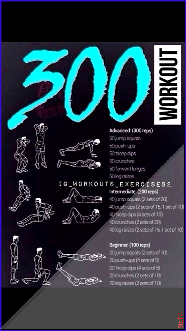 300 Workout 300workout 300 Workout 300workout 300 Workout 300workout 300 Workout 300workout 300 Workout 300workout 300 Workout 300workout 300 Wo  300 Workout 300workout 300 Workout 300workout 300 Workout 300workout 300 Workout 300workout 300 Workout 300workout 300 Workout 300workout 300 Wo  nbsp  hellip   #300workout #fitnesswallpaperworkoutroutines #workout #300workout 300 Workout 300workout 300 Workout 300workout 300 Workout 300workout 300 Workout 300workout 300 Workout 300workout 300 Workout #300workout