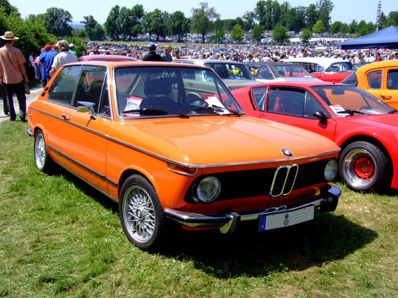BMW 5 Series 1971 bmw 2002 specs BMW 2002 Tii | BMW 2002 | Pinterest | Bmw 2002 and BMW
