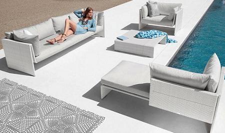 Mueble Diseño Terraza Buscar Con Google Estilo Foto