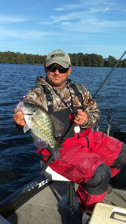 Pin by Blue Bank Resort on Reelfoot Lake Fishing @ Blue Bank Resort