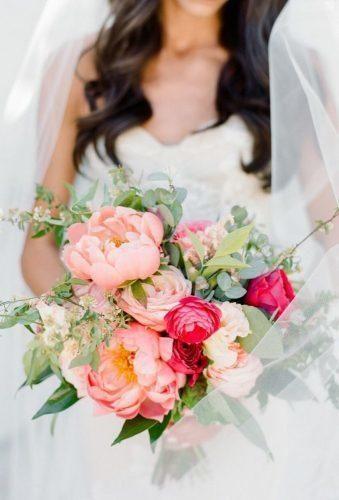 51 Wunderschöne Sommerhochzeitssträuße   - Happily Ever After ❤️ - #Happily #Sommerhochzeitssträuße #Wunderschöne #fantasticweddingbouquets