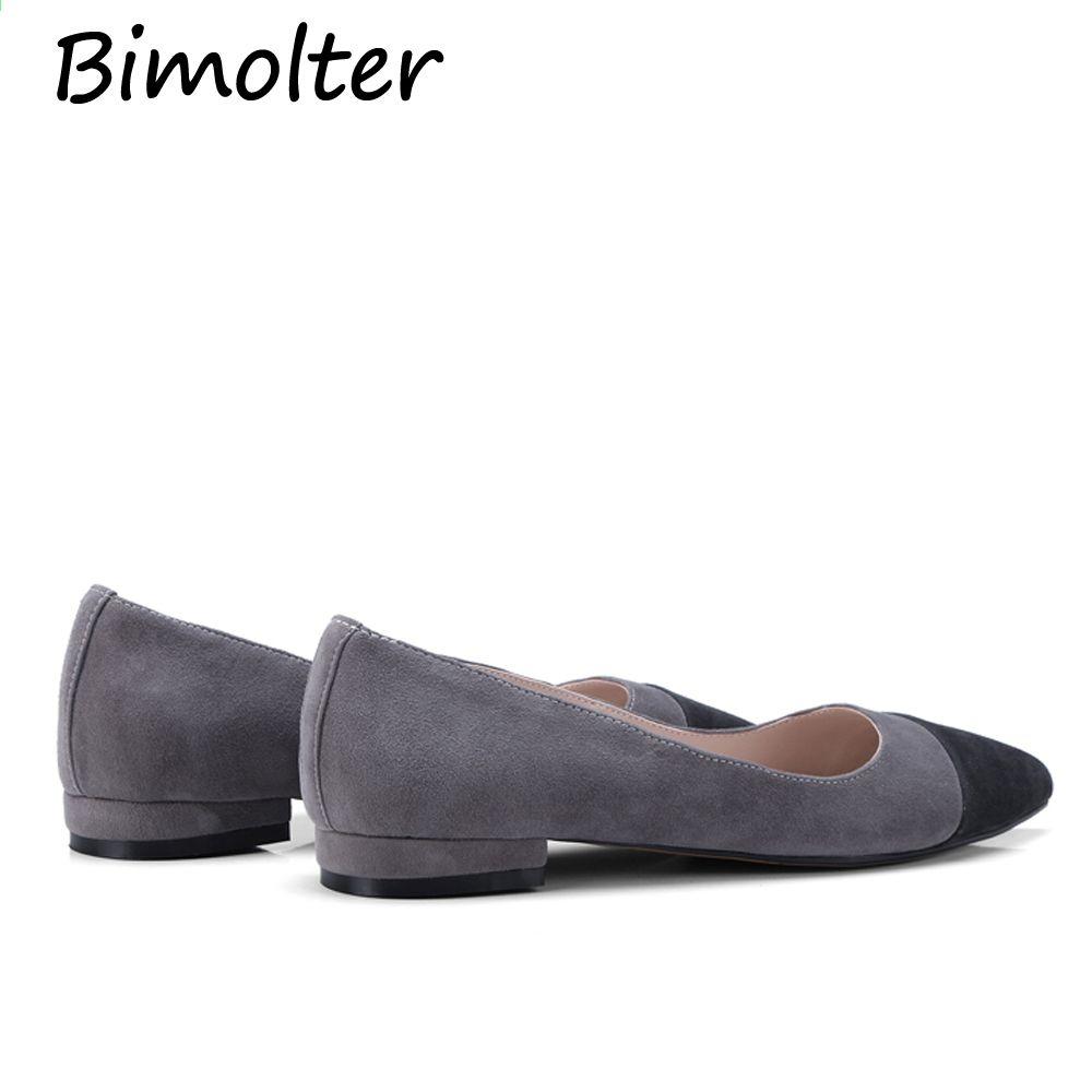 Pin on Ženske cipele