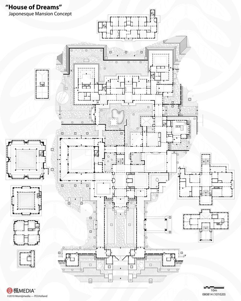 Furthermore medieval manor house on floor plans with central - House Of Dreams Wip4 By Phaeton99 On Deviantart Modern Floor Planshouse