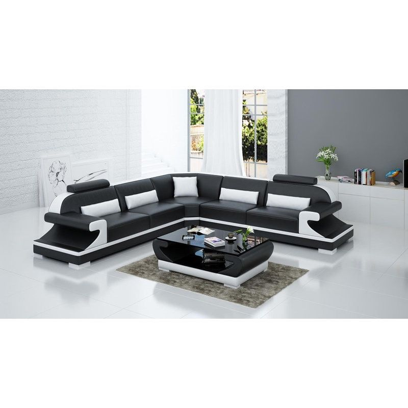 Pin On Living Room #quality #living #room #furniture