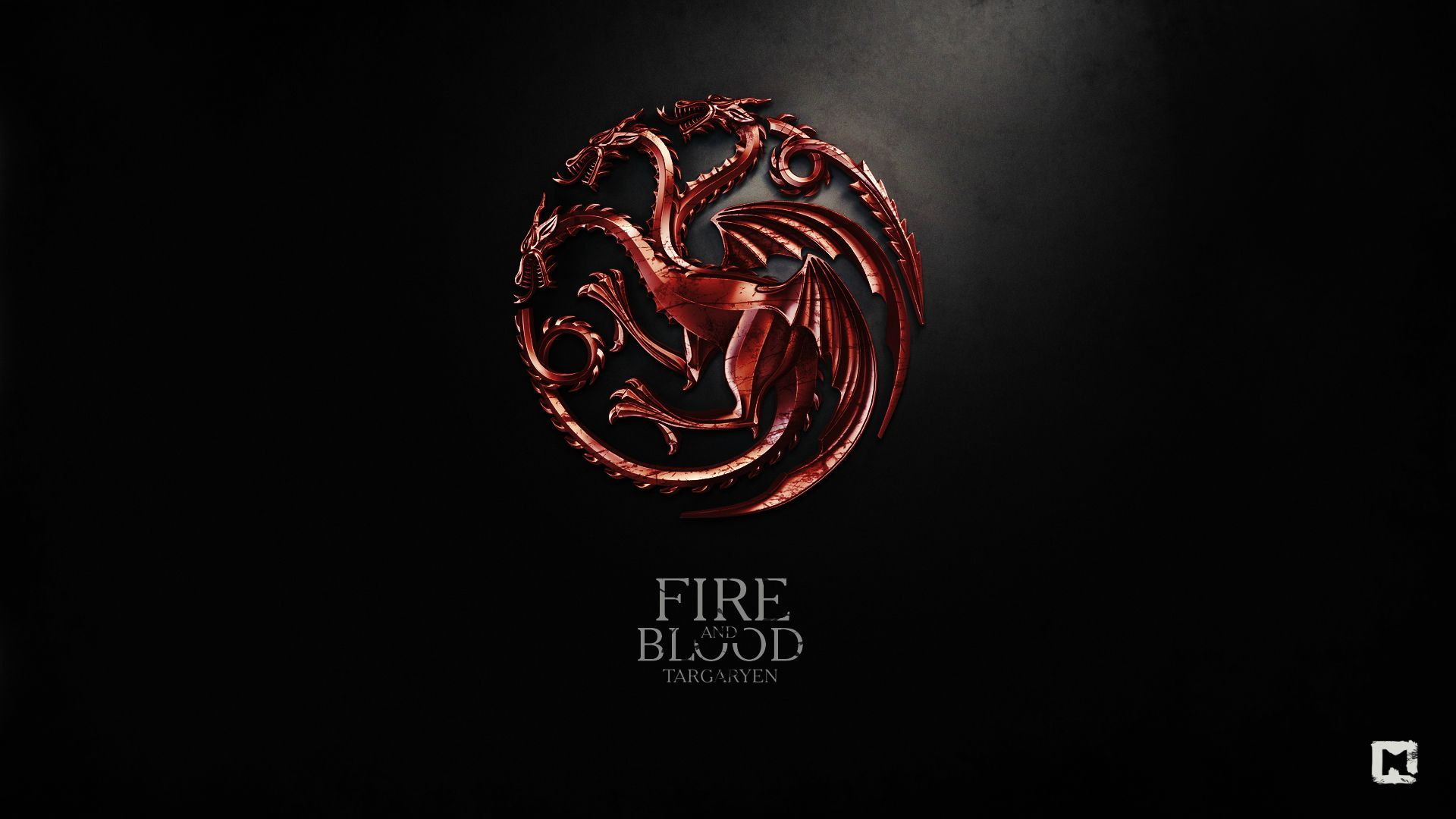 Targaryen Wallpaper Wallpaper Game Of Thrones 1080p Game Of