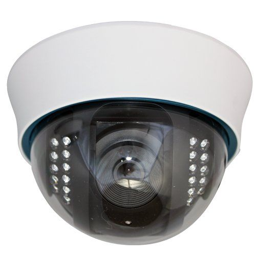 Httpkapoornetgw security gw724a 13 inch sony ccd cctv dome httpkapoornetgw security gw724a 13 mozeypictures Images
