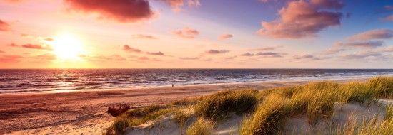 holland_strand