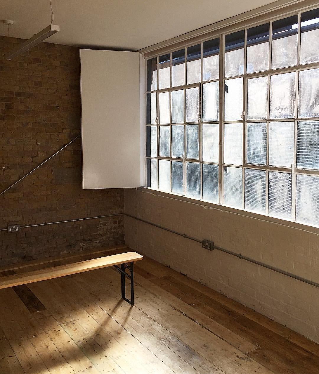 That Window Bonds Hackney Is Coming Home Decor East London Hackney
