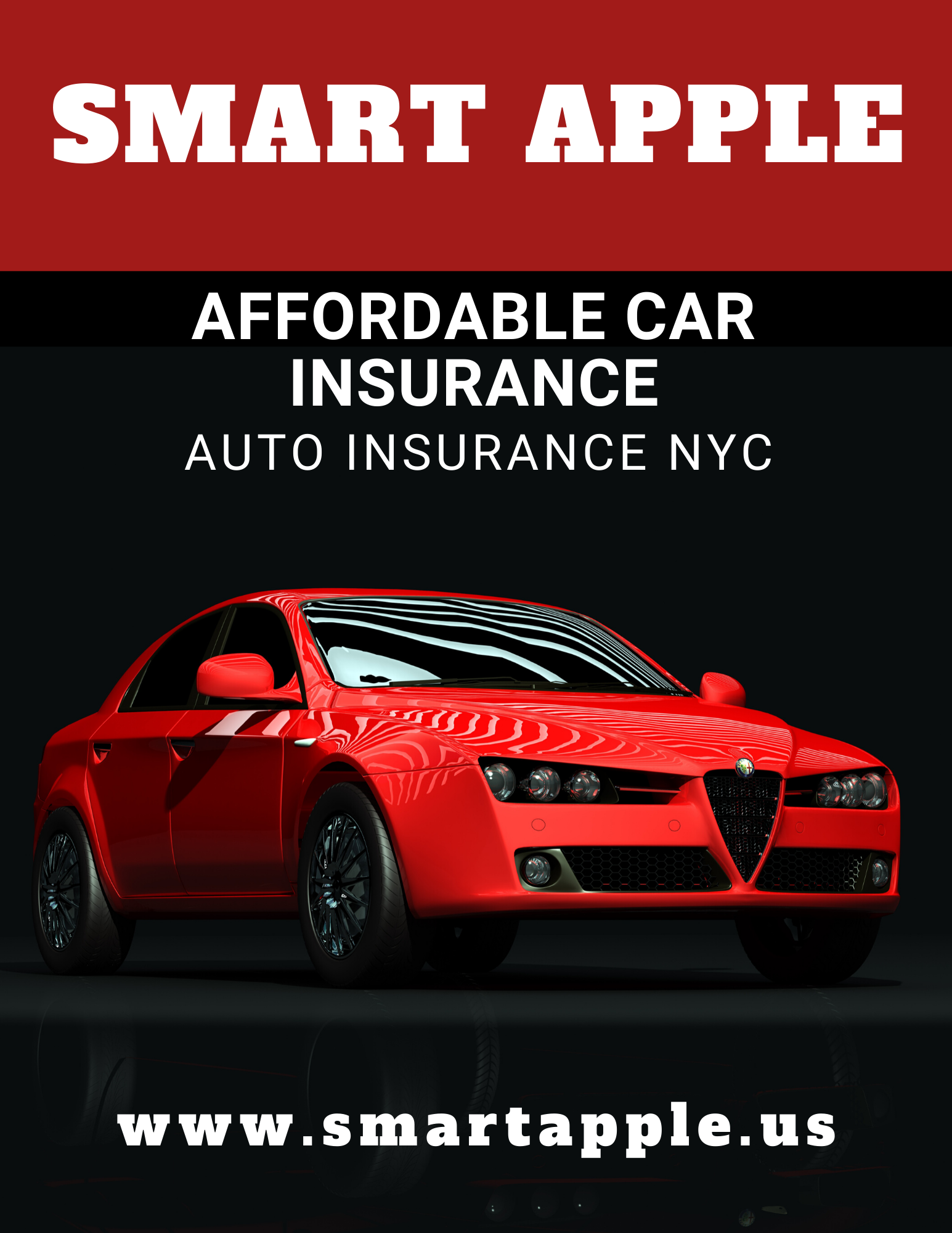 Affordable Car Insurance In New York City in 2020