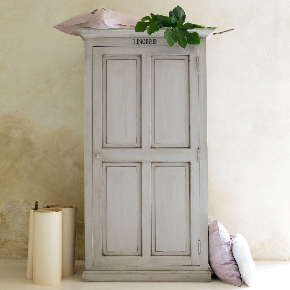 Armario | Armarios | Pinterest | Armario, Colección de muebles y ...