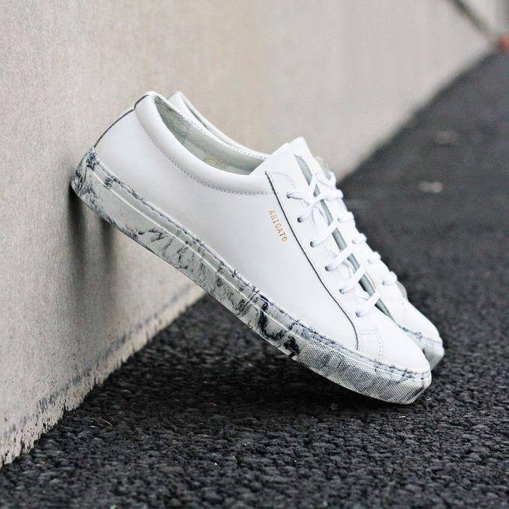 Sneakers, Walk in my shoes, Sneakers men