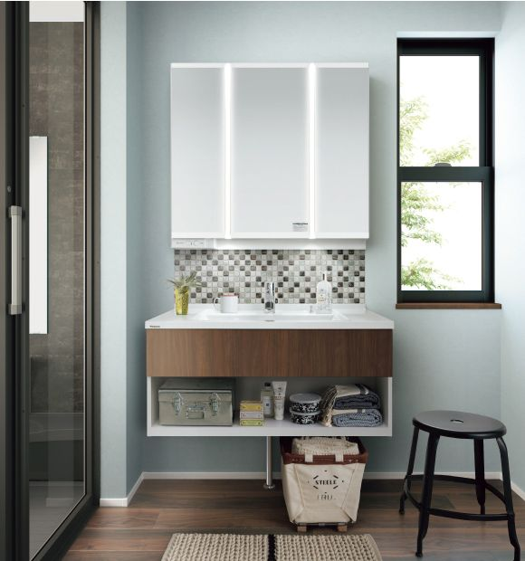 bathroom tiles design photos cline 215 journal standard furniture タイル 16864