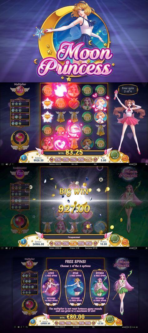 Вулкан казино официальный сайт онлайн – тут можно играть в игровые автоматы на деньги и другие азартные игры.Игровой клуб – это большой выбор новых игровых автоматов! Азартные игроки выбирают Casino Vulkan из-за.