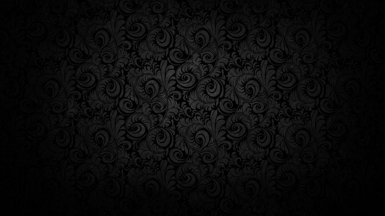 1920x1080 Misc Background Dump Imgur Dark Black Wallpaper Black Hd Wallpaper Black Background Wallpaper