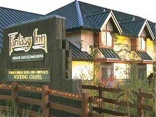 Fantasy Inn And Wedding Chapel South Lake Tahoe Ca South Lake Tahoe Ca South Lake Tahoe Lake Tahoe Hotels