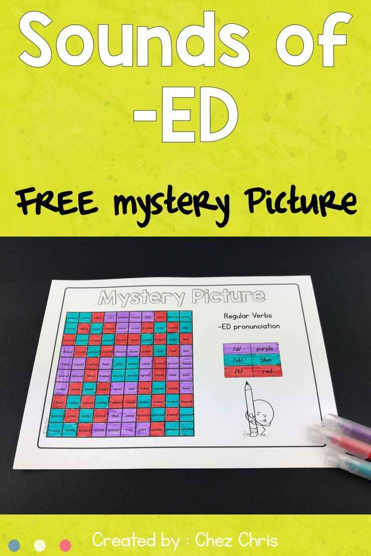 46+ Free printable mystery games for 3 players information